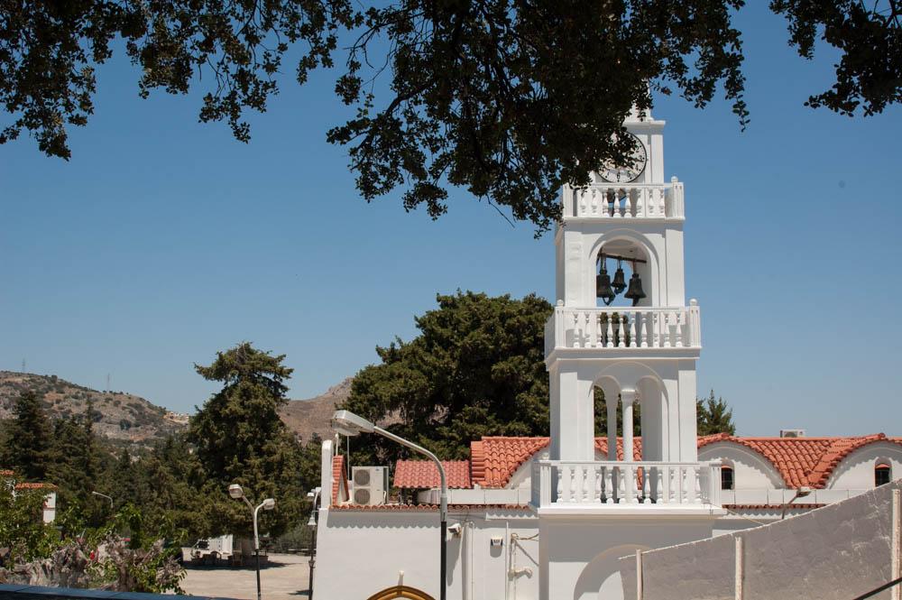 Campika crkva
