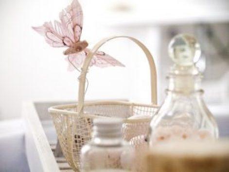 7 cudesnih sastojaka za prirodne proizvode