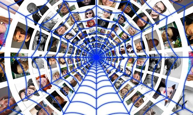 učenje-online-sa-izvornim-govornicima