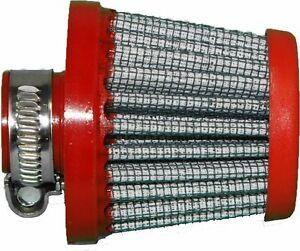 BMC PCV Breather Filter