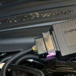 Seletron Performance Chipbox (Alfa Romeo Giulia/Stelvio Quadrifoglio)