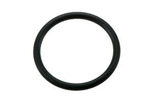 Oil Separator O-Ring Seal (Fiat/Abarth 500)