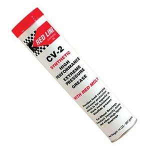 REDLINE CV-2 CV Joint Grease