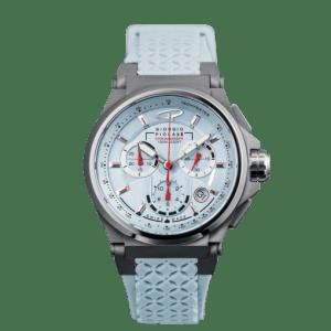 Giorgio Piola Strat 3 Ladies Chronograph