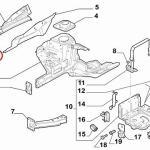 Fitch Panel Plug (Fiat/Abarth 500)