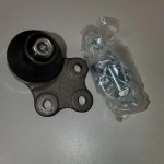 DNA Racing Replacement Ball Joint (Fiat/Abarth 500)