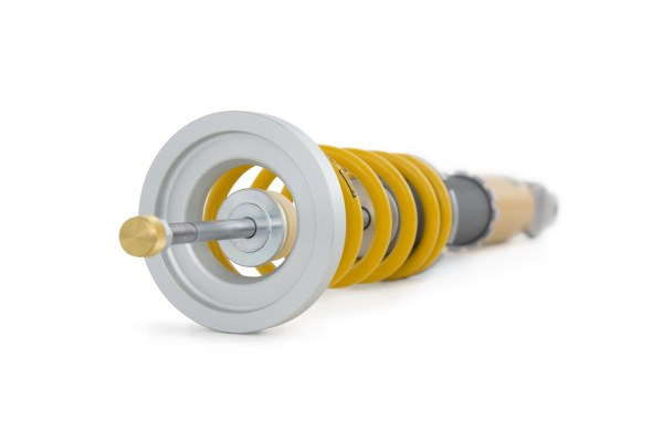 Ohlins Road & Track Coilovers FIAT/Abarth 124 Spider