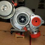 Garrett GT1446 Modified Turbo    BRAND NEW