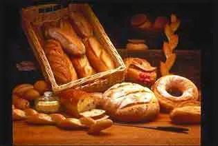 Convention Collective Boulangerie Artisanale Gratuite