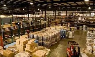 Convention Collective Commerce De Gros Jo 3044 Idcc 573