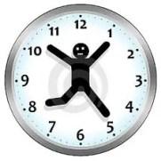 heures supplémentaires