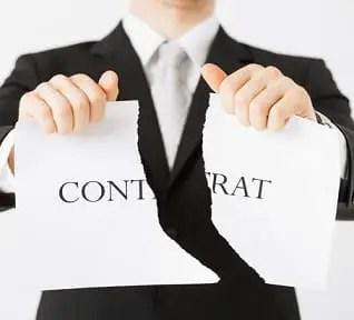 Licenciement Motifs Personnels Et Economiques Cause Reelle Et