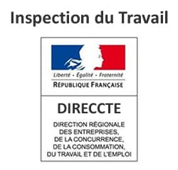 inspection du travail 07 privas