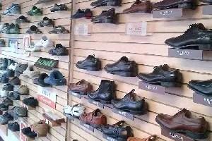 Convention Collective Detaillant De Chaussure Jo 3008 Idcc 733
