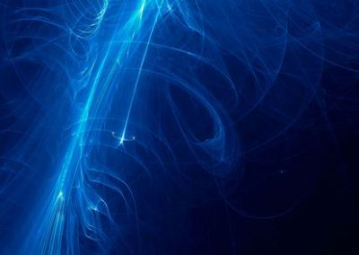 Workshops on quantum and cognition