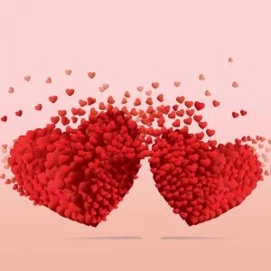 Two Hearts Emoji Emoji By