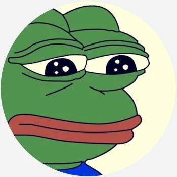 Pepe The Frog Dictionary Com