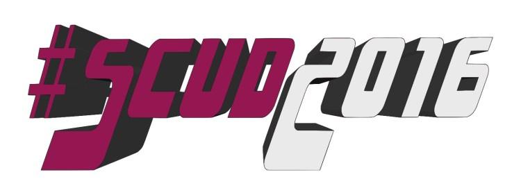 Logo-SCUD2016