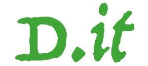 logo-dolom