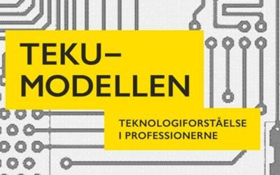 TEKU-modellen