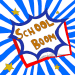 School boom