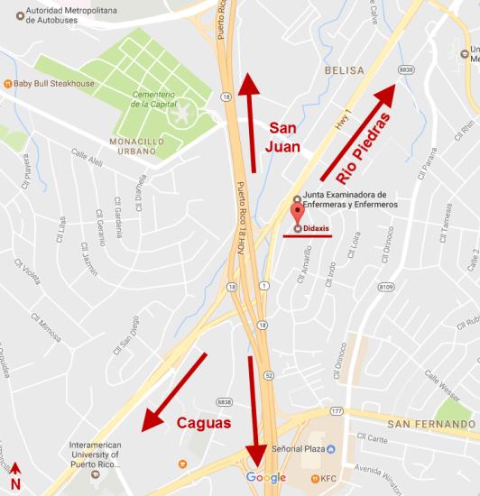 ubicacion-didaxis