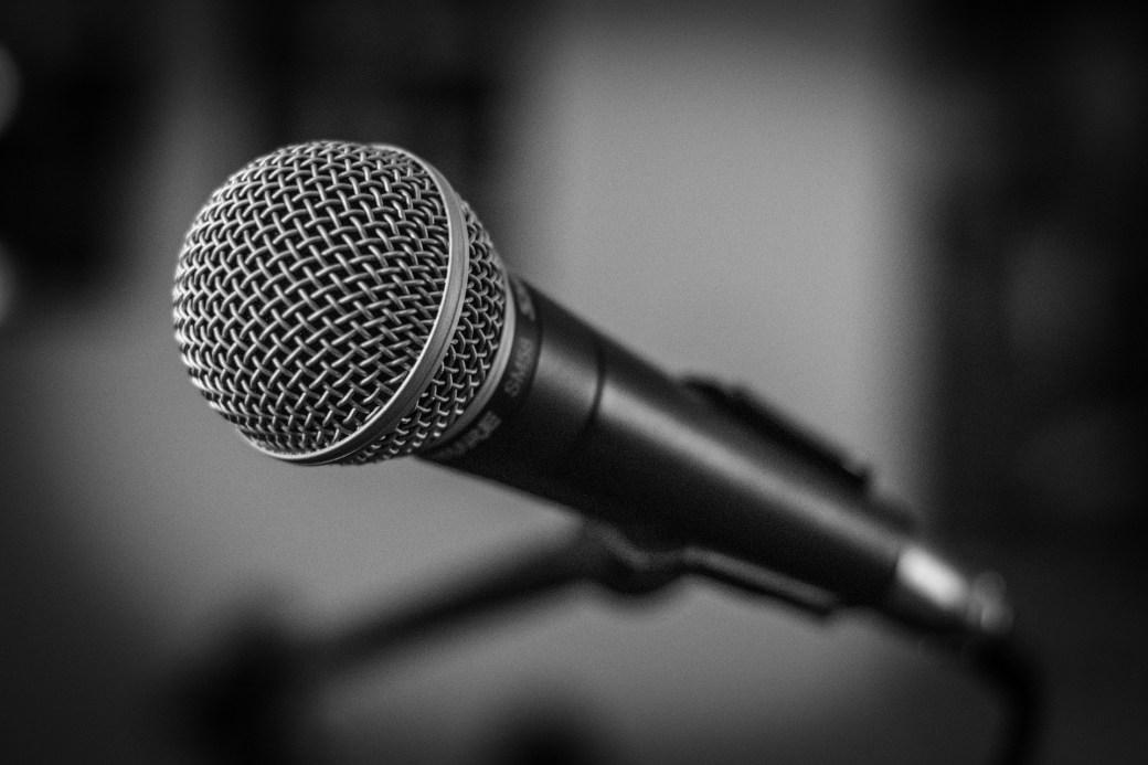 3-Minute Basic Beatbox Tutorial: Hip-Hop/Rock Beat - Didge Project