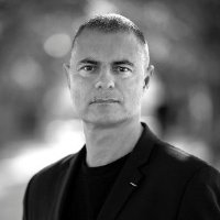 Didier Plowy, photographe