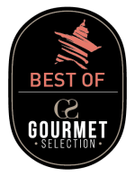 didier_goubet_lejus_cepage_raisin_bestof_gourmet2018-rose