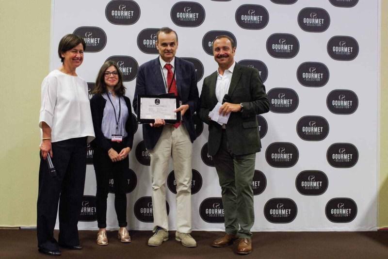 jus_de_raisin_de_cepage_bio_didier_goubet_gourmet_selection_paris_prix_recompense