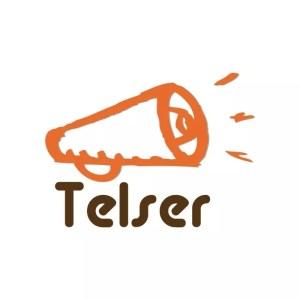 Logo Telser
