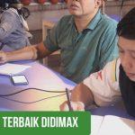 TRADING FOREX TERBAIK DI PURWOREJO JAWA TENGAH