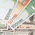 Analisa Harian Forex (EURUSD) 08 Januari 2020