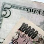 Yen Melemah Lagi Karena Kekhawatiran Resesi AS Sudah Hilang?