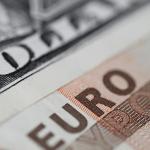 Analisa Harian Forex (EURUSD) 04 Maret 2020
