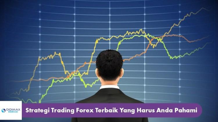 5 Alasan Umum untuk TIDAK Memulai Trading Forex - Forex Indonesia