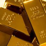 Emas Kembali Menguat Karena Lambatnya Pemulihan Pasar Tenaga Kerja AS