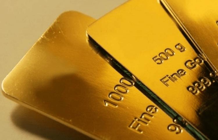 Muncul Indikasi Yang Menunjukkan Harga Emas Mendekati US$ 2.000 per ounce
