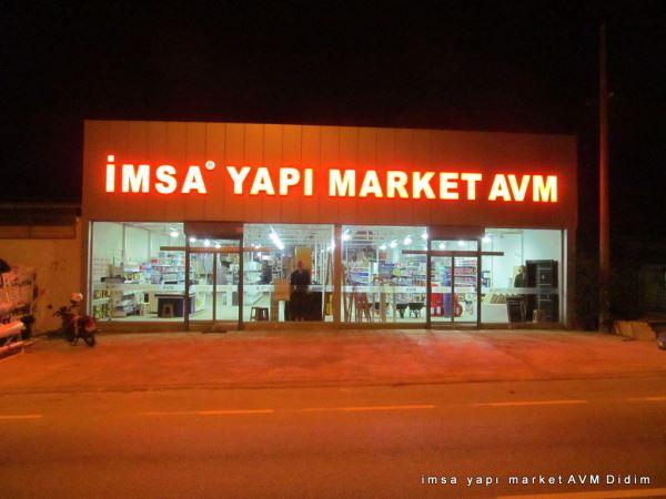 imsa-yapi-market-didim