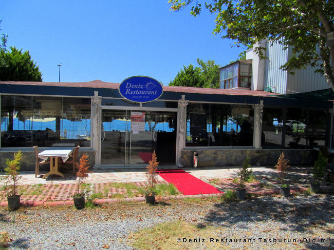 deniz-restaurant-didim-tasburun