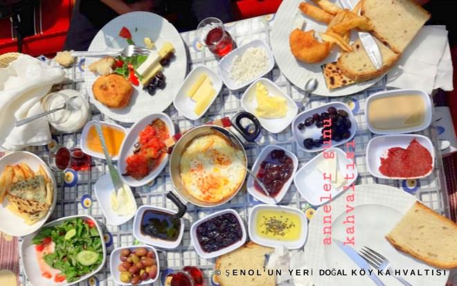 koy-kahvaltisi Şenolun Yeri Akköy Didim