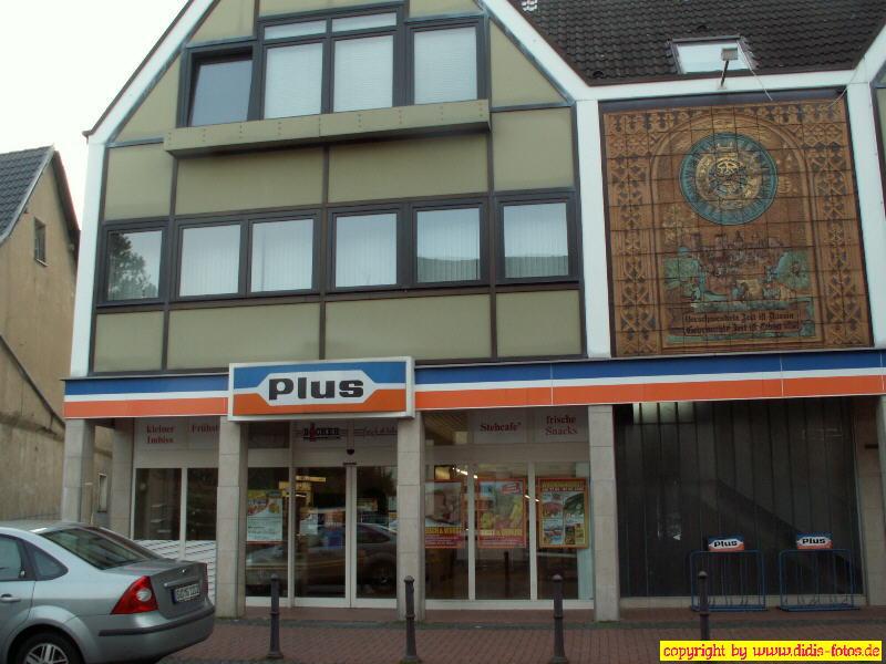 Rheinbach 2009