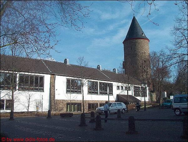 Rheinbach 2004