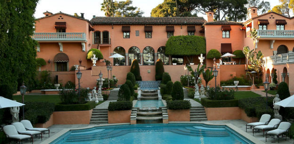 C:\Users\EL\Downloads\Work\5SS\luxurious_Beverly_Hills_home.png