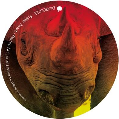 "Download now ""Perron Nul"" from Folker Zwart"