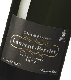 Primeira fotogarfia publicada no artigo É tempo de Champagne! Sempre é tempo de Champagne!
