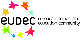 European Democratic Education Community