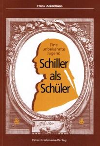 SchillerAlsSchueler