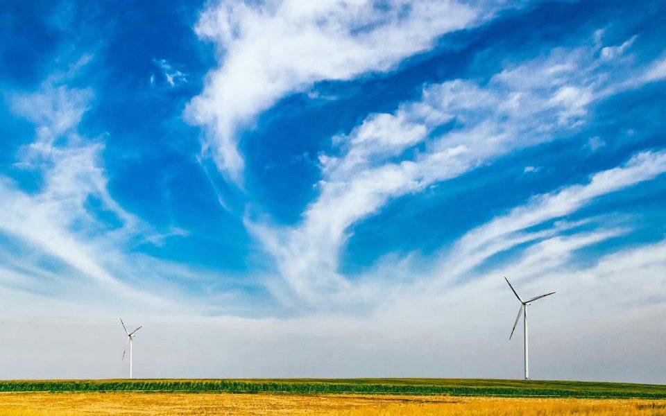 Themen für die Bachelorarbeit im Bereich Energietechnik