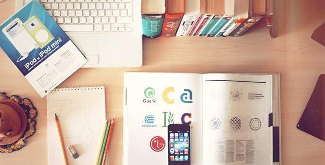 Im Internet veröffentlichte Bachelorarbeiten als Ideenquelle nutzen